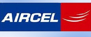 Aircel USSD Codes 2014 : Latest | Updated | Working