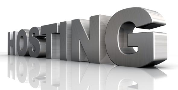 Reduce Website Loading Time - Choose Best Hosting