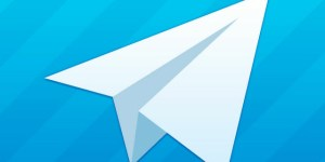 Telegram for PC FREE Download Windows 8/7/XP/Vista