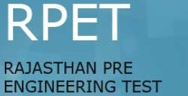 RPET 2014 Results, Counselling, Answer Key, RPET 2013 Cutoff