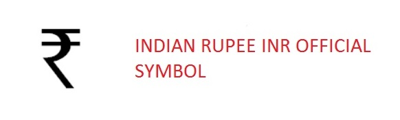 How to Type Rupee Symbol in MS Word