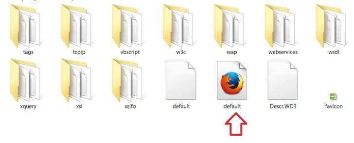 W3Schools download