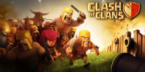 Clash of Clans Black Screen Bluestacks Error : FIXED