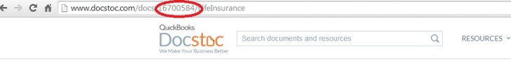 How to Download Documents from Docstoc.com FREE - 1