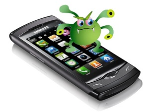 Mobile Malware: Who Are Vulnerable and What They Can do About it ?