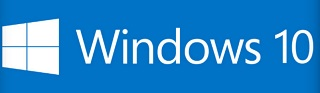 Windows 10 Technical Preview ISO Download 32/64 Bit