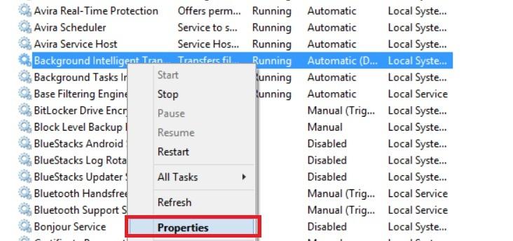 Windows store ERROR 0X80072EE2 - 4