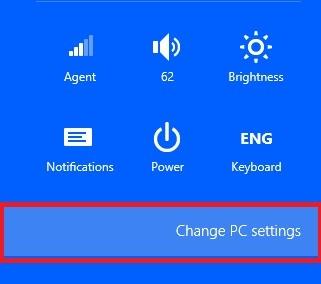 Windows store ERROR 0X80072EE2 - 1