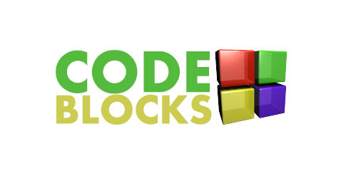 Couldn't Save Project Code blocks FIX : 100% Working