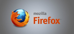 Firefox Couldn't Load XPCOM Fix Windows 8.1/8/7