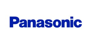 Panasonic PC Suite Download USB Drivers Windows 10/8.1/7