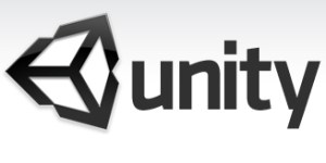 Unity Error Building Player WIN32exception zipalign FIXED