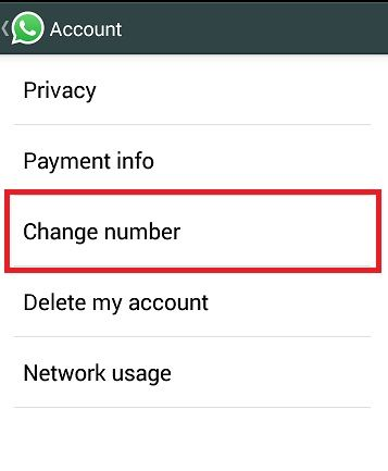 How to Make Whatsapp Free for Lifetime - 2