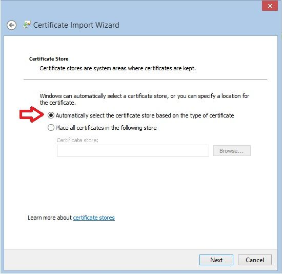 Bluestacks Installation Failed MSI Log File Error - 5