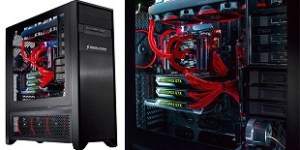Budget Gaming PC Under Rs 30000 | Gaming Unleashed