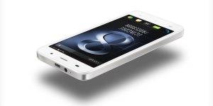 Best Smartphones Under 10000 August 2015
