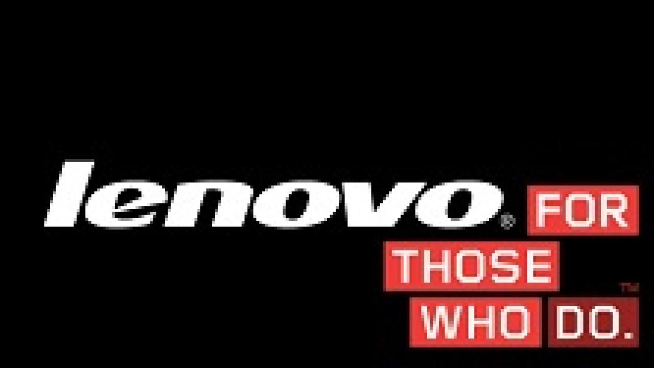 Lenovo Pc Suite For Xp