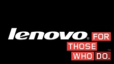 Lenovo A7000 PC Suite USB Drivers for Windows Download