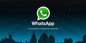Whatsapp Web Version for Windows PC Google Chrome