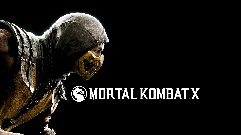 Mortal Kombat X PC Errors Fix, Crashes, Save Game, Low FPS