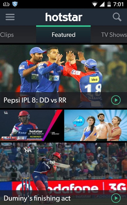 How to Watch IPL Online Live Streaming