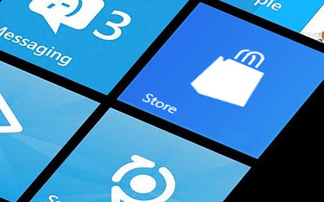 How to Fix Error 805a8011 in Windows Phone / Nokia Lumia