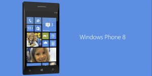 How to Fix Windows Phone Error code 80072f8f