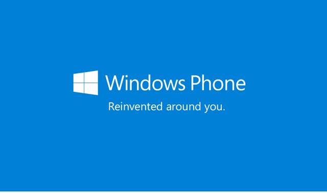 How to Fix Windows Phone Error code 805a0194
