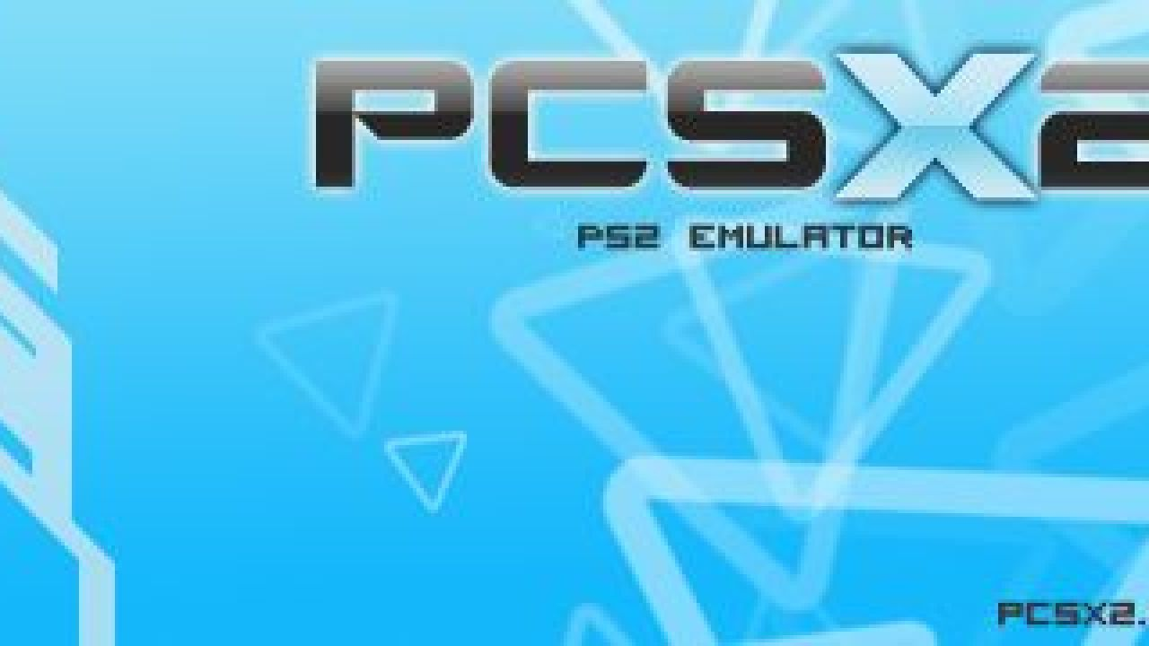 PCSX2 File Could Not be Created or Opened FIXED