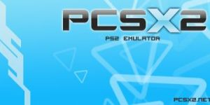 Fix PCSX2 File Could Not be Created or Opened