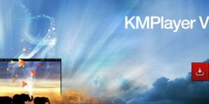 KM Player Error Access Violation at Address FIXED