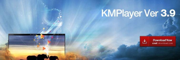 Km Player fix access violation error
