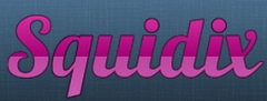 Squidix Review : Best Web Hosting Company