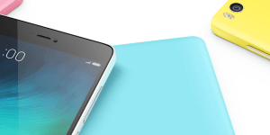 Xiaomi Mi4i Common Problems and Fixes : Best Guide