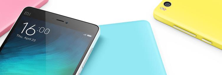 Xiaomi Mi4i Common Problems and Fixes