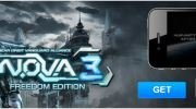 Download Nova 3 APK Free for Android