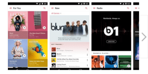 Download Apple Music APK Free for Android