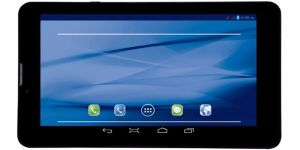Avail DataWind 7SC with a price tag of Rs.2,999 only !