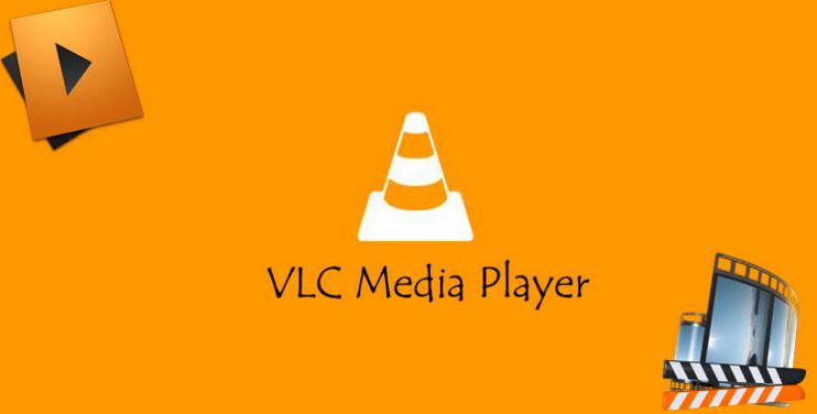 Fix VLC Runtime Errors in Windows