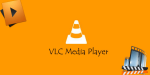 VLC Runtime Errors in Windows 10/8.1/7/XP FIXED