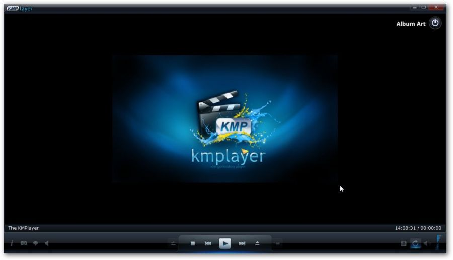 How to Fix KMPlayer Script Error
