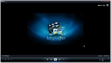 How to Fix KMPlayer Script Error | KMPlayer Runtime Error