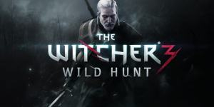 Script Compilation Error Witcher 3 Fix for Windows 10/8.1/7