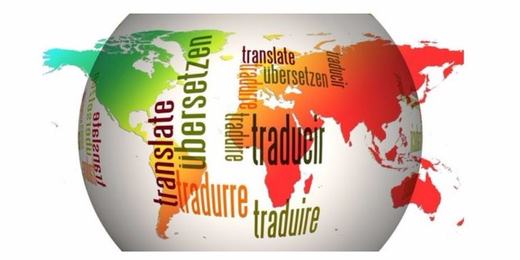 Income Opportunities For Freelance Translators