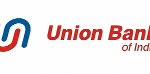 Union Bank of India Credit Card Customer Care Toll Free