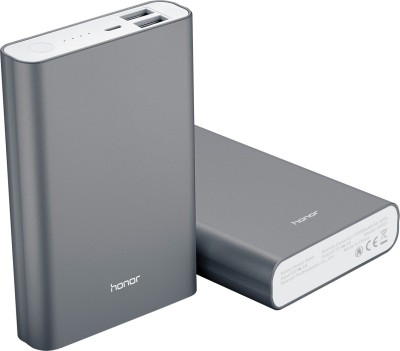 Best Power Banks Under 1500 - Huawei Honor Power Bank