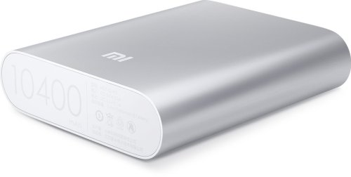 Best Power Banks Under 1500 - Mi Power Bank