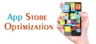 App Store Optimization Tips – Boost your App Downloads