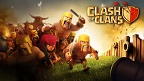 flame wall clash of clans apk