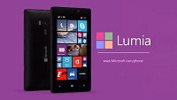 Microsoft Lumia 430 PC Suite Download Windows 10/8.1/7